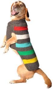 dog sweater large dog sweaters