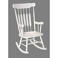 Rocking Chairs Nursery Nursery Rocking Chairs Nursery Gliders Sears