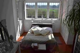 chambre d hote 76 chambre d hote seine maritime maison image idée