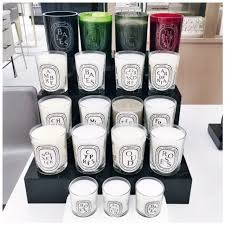 diptyque candles the tl