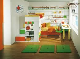 Boy Bedroom Furniture Set Ikea Childrens Bedroom Furniture Sets Home Attractive