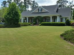 luxury landscaping wilmington nc landscape design u0026 ideas