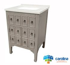 cheap bathroom vanities bathroom vanities near me bathroom