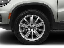 tiguan volkswagen 2014 2014 volkswagen tiguan price trims options specs photos