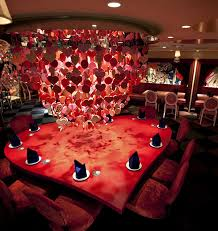 Room Decoration Ideas For Valentine S Day by Enchanting 20 Romantic Hotel Room Ideas Decorating Design Of Best