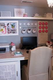 Desk Decoration Ideas Home Design For Diwali Decorating Work Girls