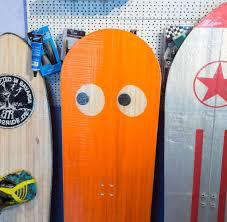 snowboard selber designen snowboard selbst gebaut build2ride bietet kurse an welt