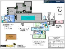 modern house plans bc u2013 modern house