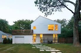 design a pool online for free 16 best free landscape design modern house deck modern house 1000 images about xterior modern house deck
