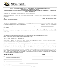 100 snow removal contract template buy sample landscaping