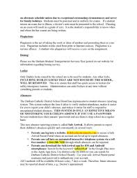 Block Letter Formatting by 138757886365 7 Letter Word Starting With L Inspirational Letters