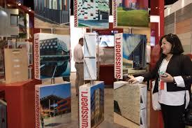 Home Design Universal Magazines Universal Design Architect Magazine