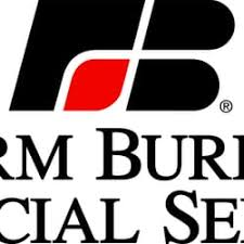 financial services phone number kevin bell farm bureau financial services insurance 1544