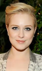 short hairstyles for women over 60 not celebs 10 classy sleek hairstyles for short hair