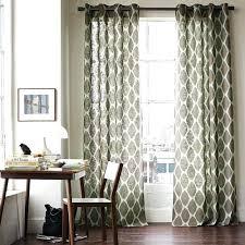livingroom curtain modern curtain designs mixdown co