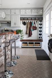 diy painting kitchen cabinets diy painting kitchen cabinets