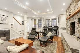 how much to build a garage apartment boston homes neighborhoods architecture and real estate