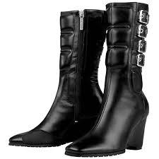 women s street motorcycle boots icon women s bombshell boots leather pinterest bombshells