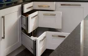 Kitchen Cabinet Door Types 8 Popular Cabinet Door Styles For Kitchens Of All Kinds