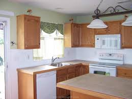 decor tips affordable beadboard backsplash for kitchen remodel