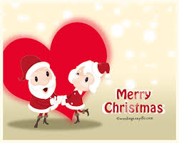 christmas love messages wordings messages