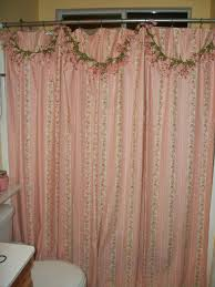 Anthropologie Ruffle Shower Curtain by Curtis Plumbing Location Of Weep Holes In S Location Shower Pan