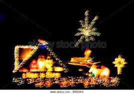 christmas nativity scene stock photos u0026 christmas nativity scene