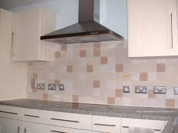 kitchen wall tile ideas designs kitchen wall tile ideas room tiles images metal for kitchens