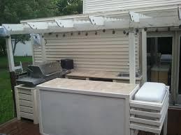 diy outdoor kitchen island kitchen top 10 ideas 2017 bbq outdoor kitchen diy outdoor kitchen
