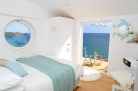 the edge luxury beach hut whitsand bay cornwall luxury beach hut