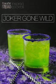 Wildfire Shot Drink by Best 25 Green Alcoholic Drinks Ideas On Pinterest Fun Summer
