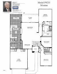 mission floor plans mission santa clara de asis floor plan best of apartments mission