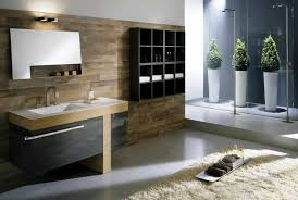 bathrooms design modern bathroom vanities double sink designer