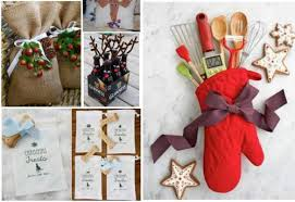 cheap christmas gifts for and cheap diy christmas gifts ideas