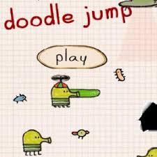 doodle jump doodle jump a free platform friv 4 school