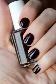 85 best essie nail polish images on pinterest enamels nail