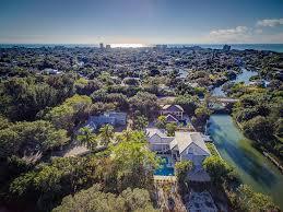 bayside club homes on siesta key bayside club homes for sale