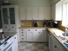 Kitchen Cabinet Company Cabinets U0026 Drawer Medium Brown Kitchen Flat Panel Cabinet Doors