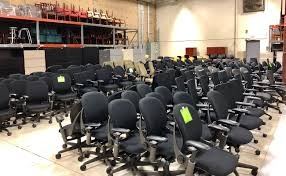 best place to buy office cabinets the 1 spot to buy an office chair in axios