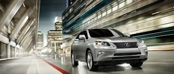 lexus suv for sale in edmonton 2015 lexus rx sportdesign lexus of edmonton