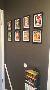 wall ideas video game wall art decals video game wall art uk