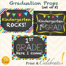 kindergarten graduation announcements designs cheap kindergarten graduation ceremony invitation with