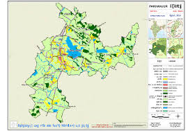 Abhanpur Master Plan 2031 Report Abhanpur Master Plan 2031 Maps by Structure Plan Pakhanjur Lowcosthousing Online