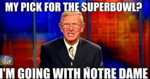 Fighting Memes - notre dame football memes 2015 funny photos best images