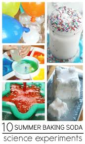 best 25 baking soda experiments ideas on pinterest color