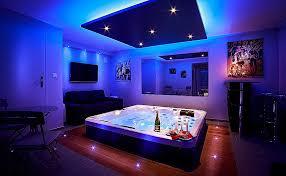 chambres d hotes de charme orleans chambre beautiful chambres d hotes orleans hd wallpaper images