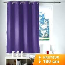 rideaux pour fenetre chambre rideaux pour fenetre de chambre rideau pour fenetre store occultant