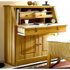 bureau en pin pas cher bureau en pin pas cher sidebar bureau en pin massif pas cher