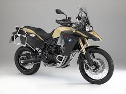 bmw f800gs 2010 specs bmw f800gs adventure 2013 on review mcn