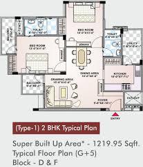 arg rosewood in ghooghra ajmer price location map floor plan